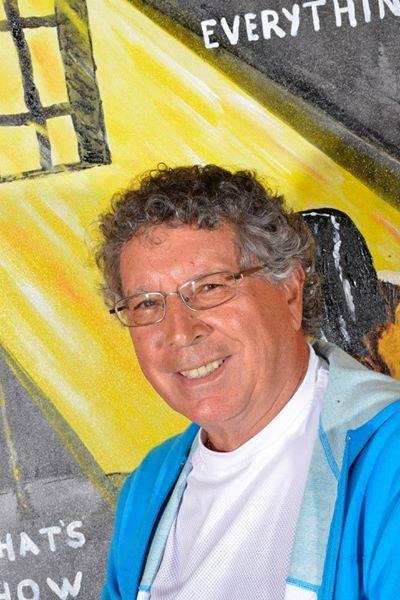 Giorgio Noaro