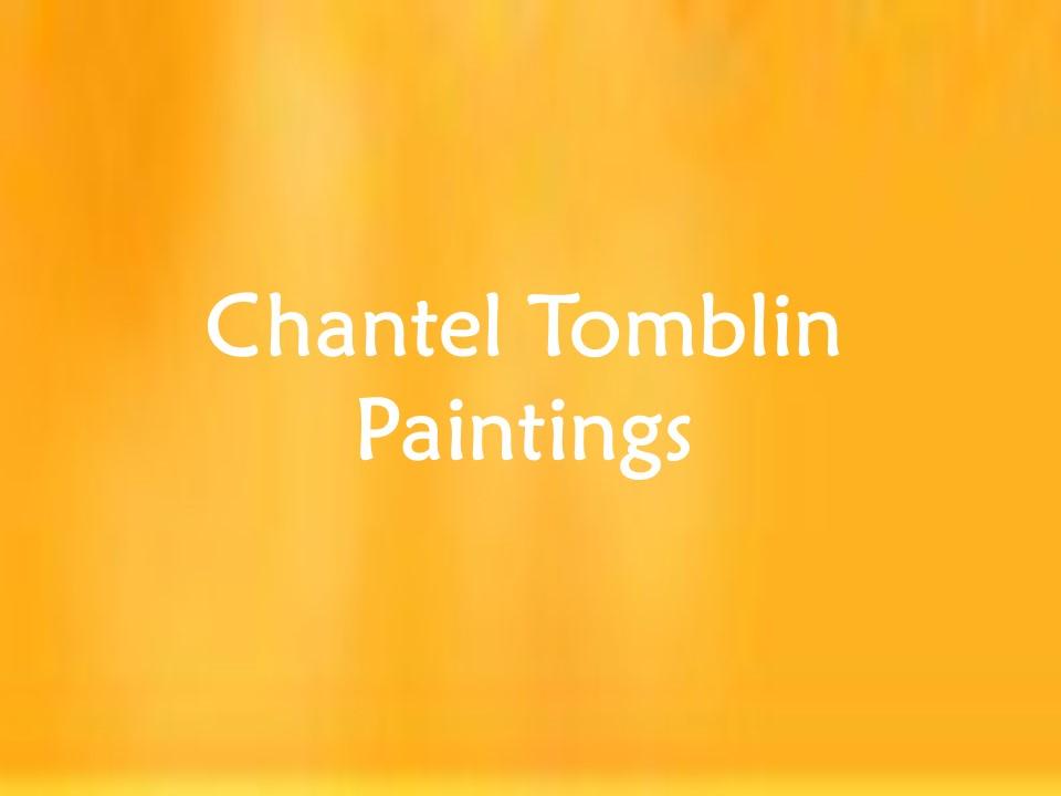 ChantelNameSlide